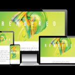 Designing Websites With DreamWeaver