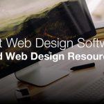 Web Site Design Using Free Platforms