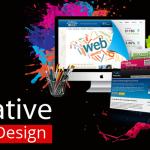 Website Design / Development Basics