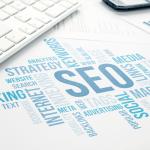 Web Site Design And Search engine optimization