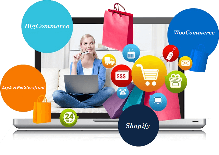E-Commerce Web Development – Don't Annoy Your Clients