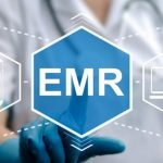The Standardization of EMR Development