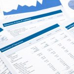 More Independently Held Companies Impacted by Worldwide Reporting Needs