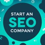 Ideas to Bear in mind While Selecting an SEO Company