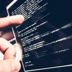 A Note On Testing Software, Apps And Web Applications