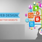 The Winning Options that come with an Interactive Web Page Design