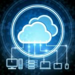 Adoption of cloud technology: a business trend that continues to grow