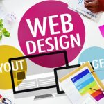 Selecting the very best Web Design Company