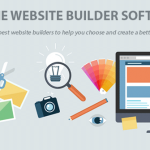 10 Web Pages Every Small Business Must-Have