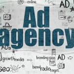 Top functions of an advertising agency