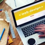 Choose the Right Web Design Services Online