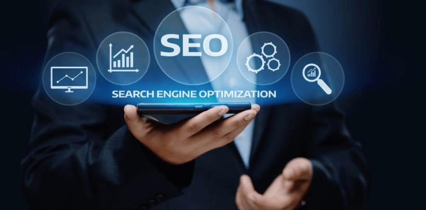 What Are The Key Attributes Of A Good SEO Company In Hong Kong?