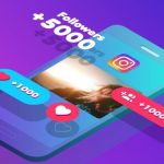 Things To Remember Before You Buy Instagram Followers
