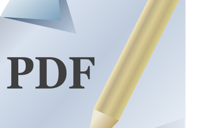 What Is A Pdf Editor? How To Use This Editor For Your Files?