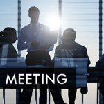 Virtual AGM Singapore – A New Beginning Towards The Virtual World For Companies