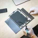 iPhone Repair, Ipad Repair As Well As Other Devices