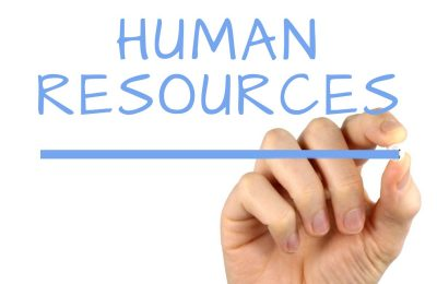 Benefits of Using an All in One HR Software Solution