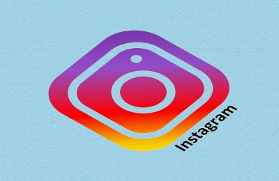 Instagram Instant Services You Should Consider Soon