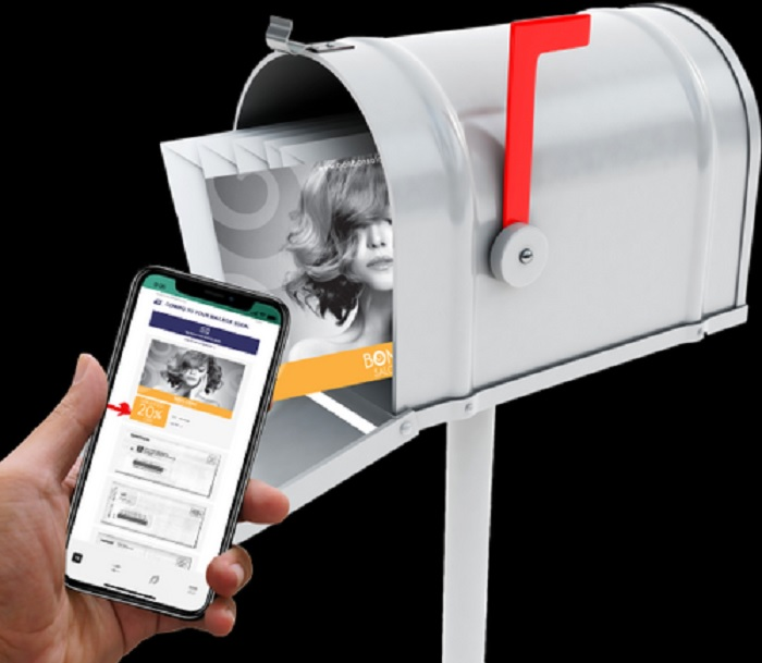 How Are Direct Mail Postcards Leaping With Developed Software?